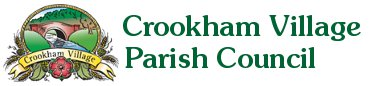 Crookham Village Parish Council